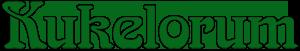 Kukelorum